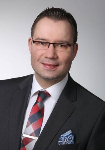 Cdu stadtverband rietberg stadtverbandsvorstand for Koch 1 lehrjahr lohn